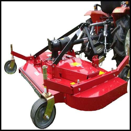 sichelm her sm100m mulcher f r traktoren ab 12 ps. Black Bedroom Furniture Sets. Home Design Ideas