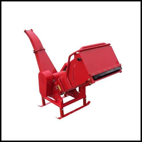 h cksler schredder h12 holzh cksler buschhacker mit zapfwellenantrieb traktor kleintraktor. Black Bedroom Furniture Sets. Home Design Ideas