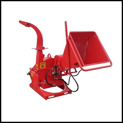 h cksler schredder h18h holzh cksler buschhacker f r. Black Bedroom Furniture Sets. Home Design Ideas