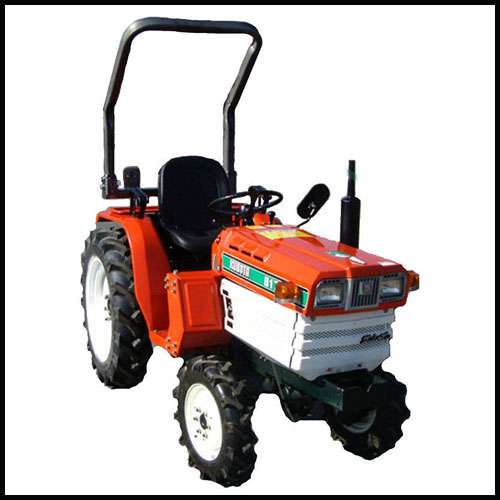 compact tractor kubota b1702 used completely overhauled and rh snowmobil com